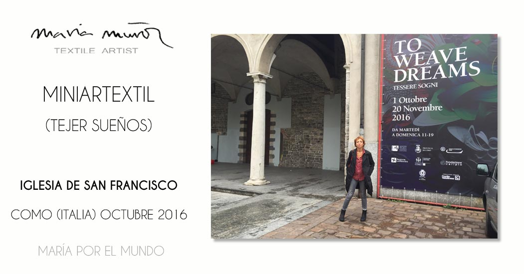 destacada-blog-miniartextil