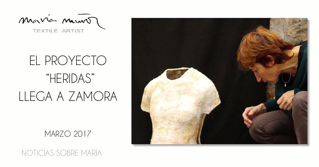 maria-muñoz-cabecera-blog-heridas