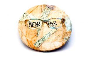 Near-Far-1-Upper