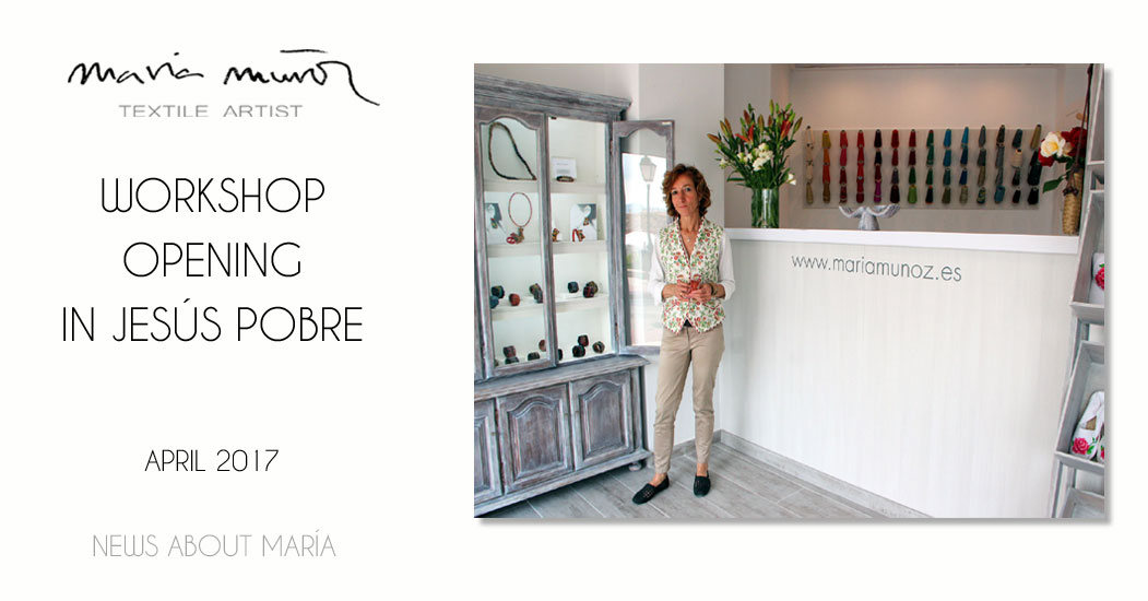 template-blog-maria-munoz-workshop