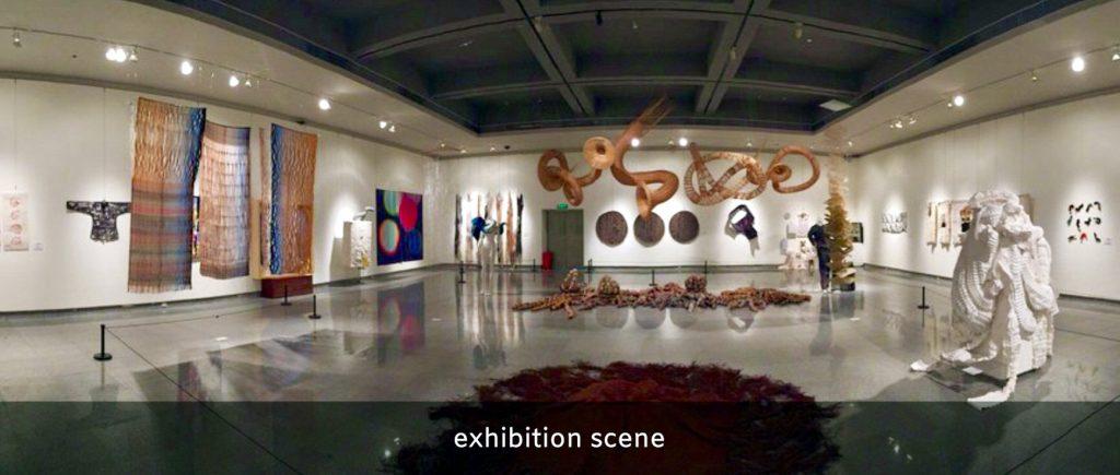 fiber-art-exhibition-1