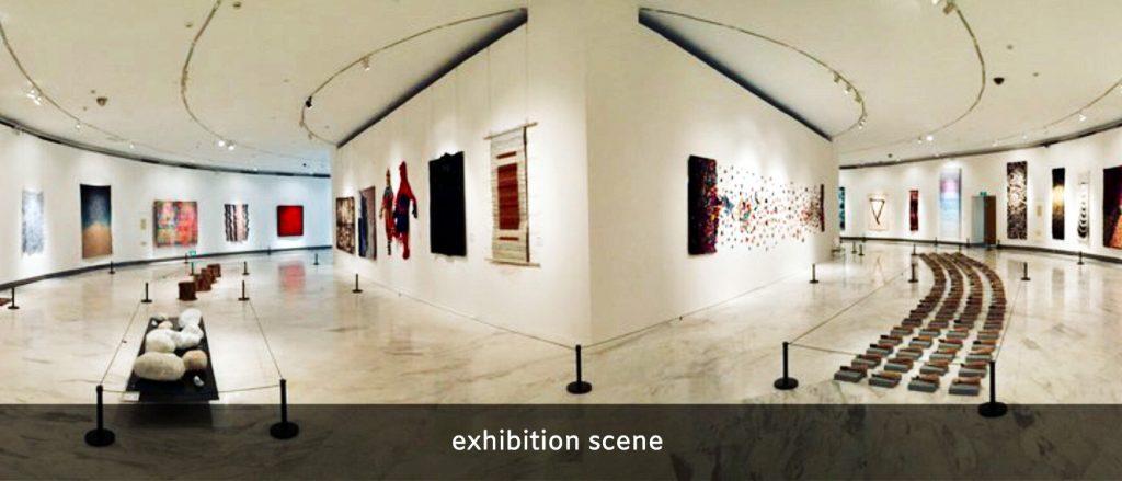 fiber-art-exhibition-2