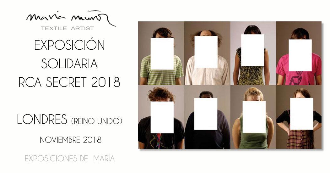 Blog-RCA Secret 2018