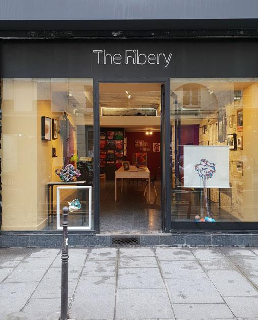 the-fibery-gallery-paris