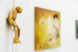galeria-vanguardia-1