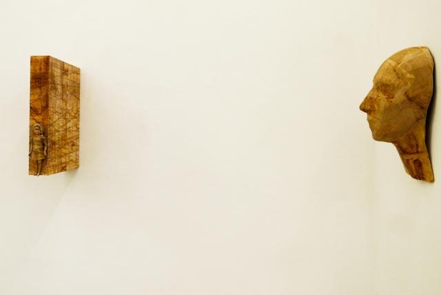 galeria-vanguardia-3
