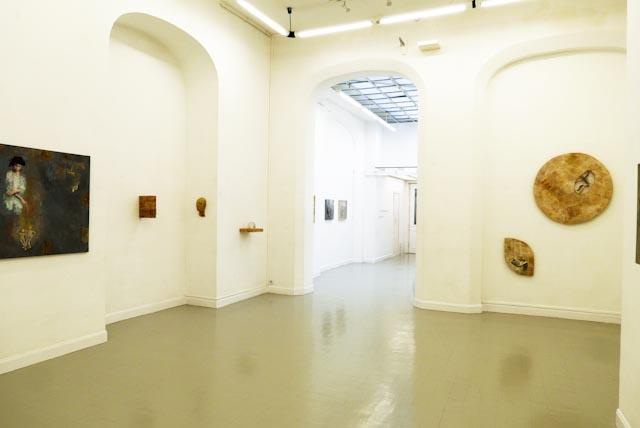 galeria-vanguardia-5