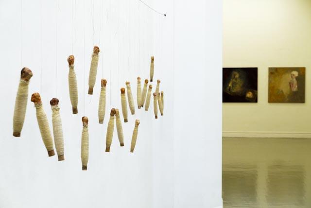 galeria-vanguardia-6