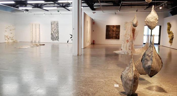 wta-museo-del-traje-2